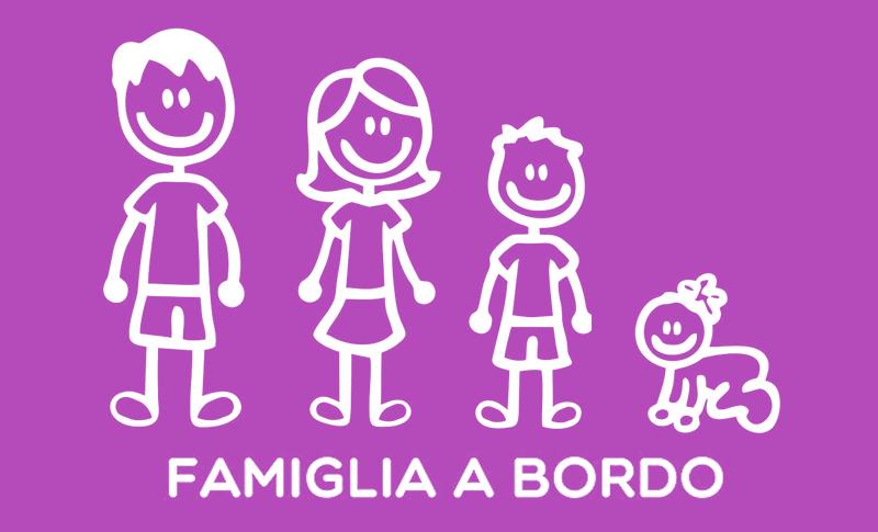 bonus-famiglia