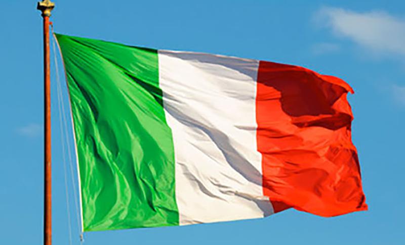 tricolore-italia
